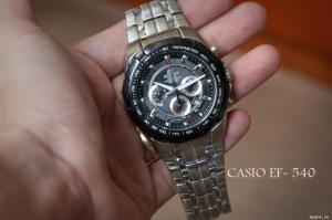 đồng hồ casio, đồng hồ casio chính hãng , đồng hồ casio giá rẻ , bán đồng hồ casio, dong ho casio , dong ho casio chinh hang, dong ho casio gia re, ban dong ho casio